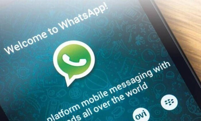 WhatsApp-APK (4)