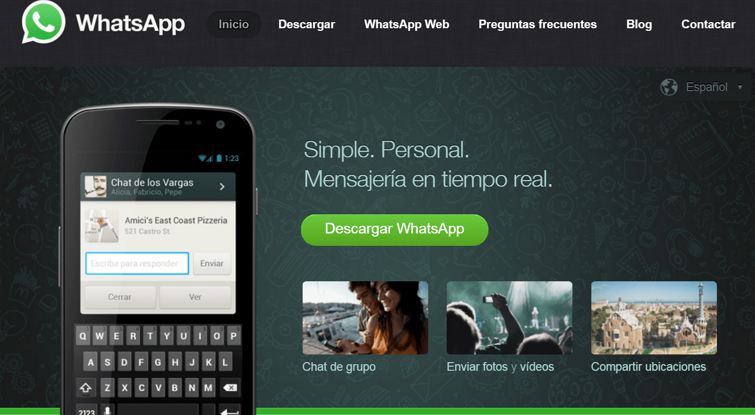 Descargar-whatsapp-gratis-para-android (2)