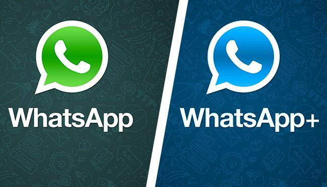 WhatsApp-WhatsApp-Plus