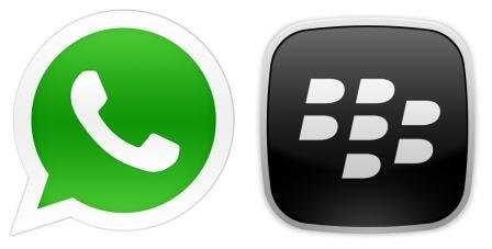 Whatsapp-para-blackberry (3)