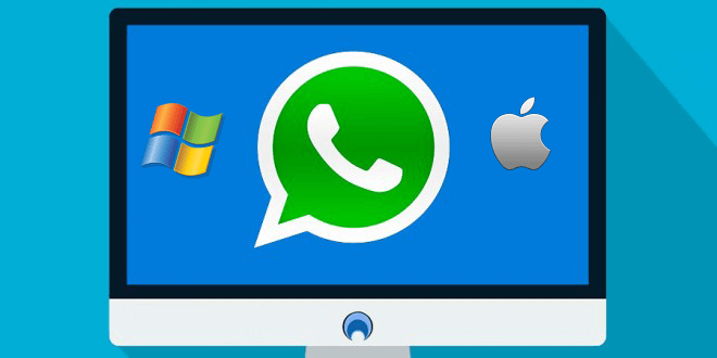 whatsapp-para-pc-windows-mac-desktop