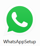 whatsapp-setup